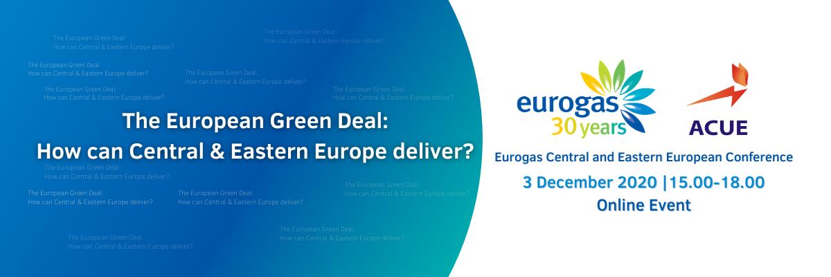 Eurogas CEEC 2020_1200_400