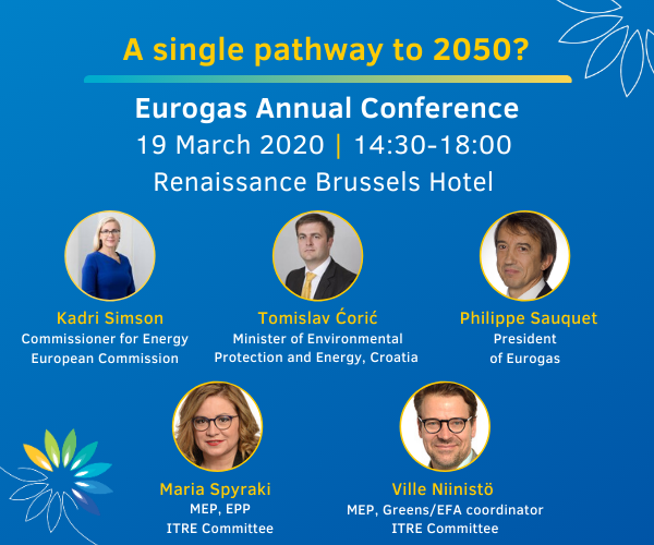 Eurogas Annual Conference 2020_600_500 pixels_new