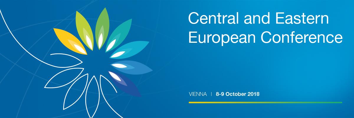 Eurogas-CEEC-banner-1200x400-temp