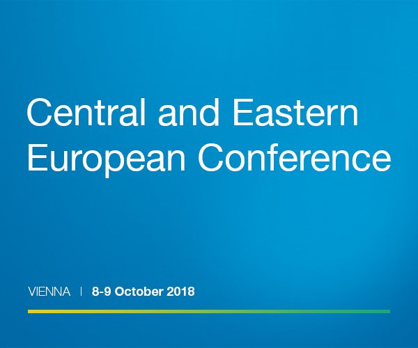 Eurogas-CEEC-banner-600x500-mobile-temp