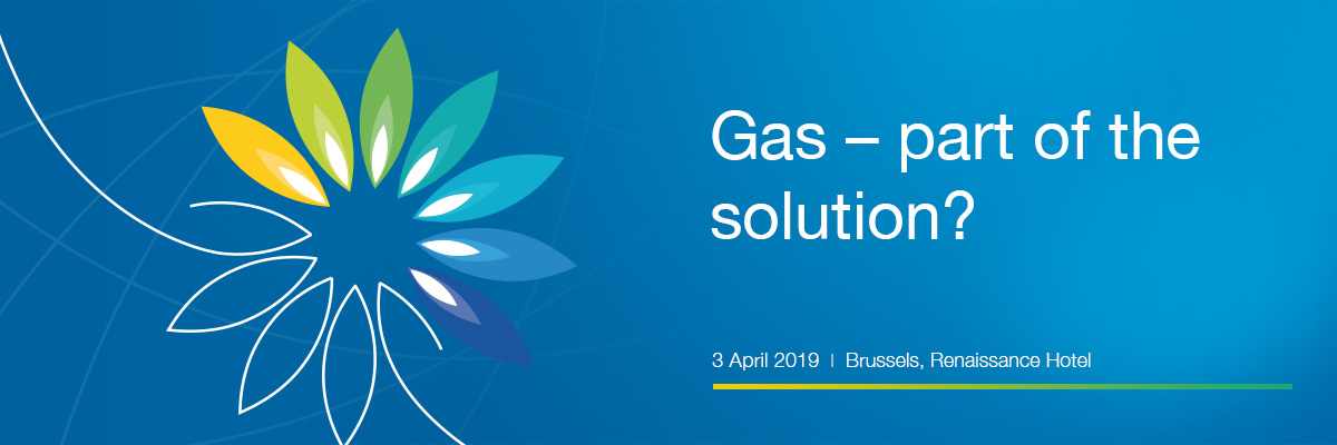 Eurogas AC 2019_website banner_060219_v2