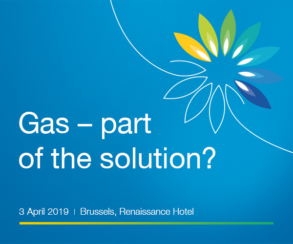 Eurogas AC 2019_website mobile banner_060219_v2
