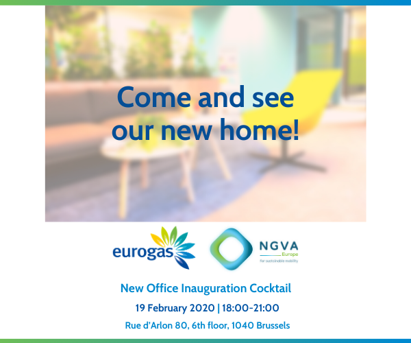 Welcome new office_Eurogas visual inauguration_500_600 pixels