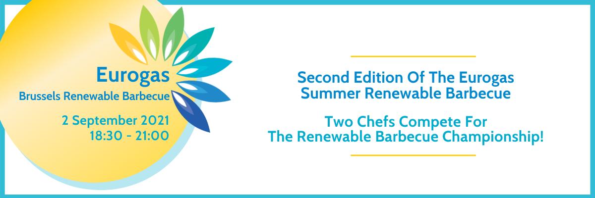 Eurogas Renewable Barbecue 2021 1200_400