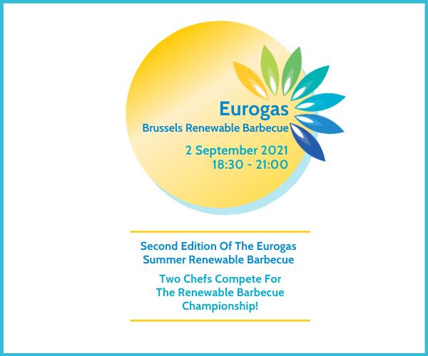Eurogas Renewable Barbecue 2021 600_500